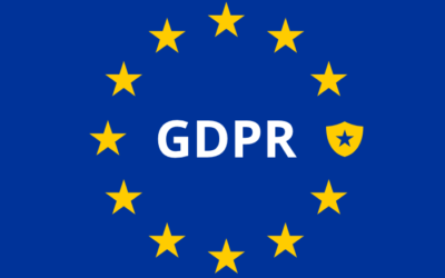 Dynamic Deception to address GDPR compliance