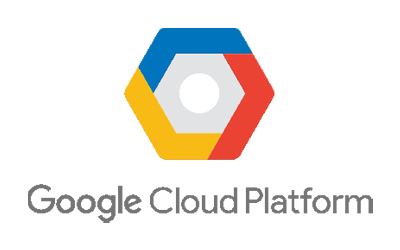 Acalvio ShadowPlex for Google Cloud Data Sheet