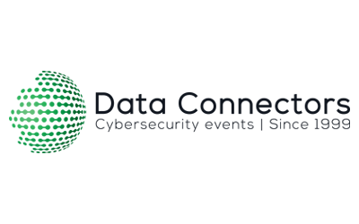 Data Connectors – All Upcoming Events 2019