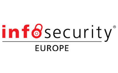 Info Security – Europe