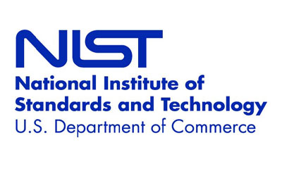 Want to Get Serious about APTs?  NIST Knows a Thing or Two, Because They've Seen a Thing or Two