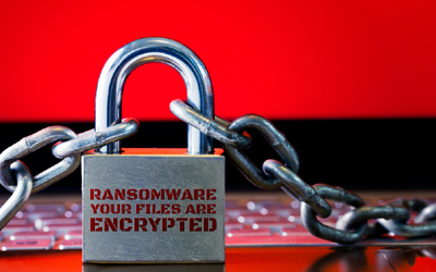 Ransomware Deja Vu – Louisiana Declares State Emergency After Cyberattacks on Schools