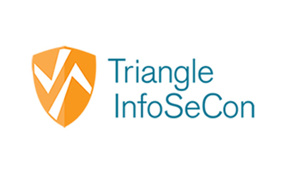 Triangle InfoSeCon Conference 2019