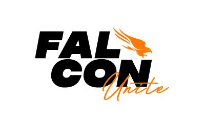 FALCON Unite 2019 – CrowdStrike Cybersecurity Conference