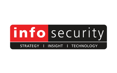 Infosecurity Online Summit – Fall 2019