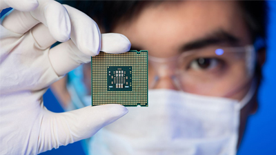 Deception @ Work: Acalvio Detects CyberThreat @ Major Semiconductor Manufacturer