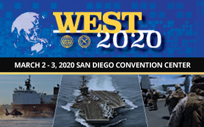 AFCEA West