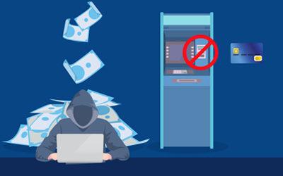 Acalvio-Blog-Deception Technology and Bank ATM