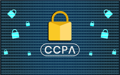 The Wide-Ranging Implications of the CCPA-11.20.2019