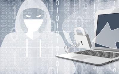 Fact: Latest Ransomware Can Bypass AV/EPP/EDR Solutions